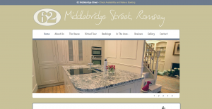 62 Middlebridge Street website screengrab